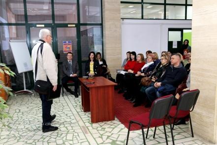 """""""GÂNDEȘTE! Fii isteț, fă-te văzut!"""" CJRAE Suceava (76)"""
