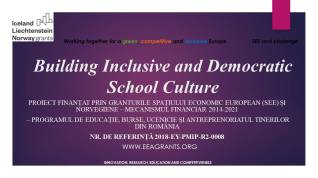 Mobilitate InterCultural Iceland nov. 2019 (2)