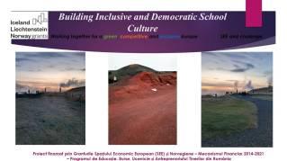 Mobilitate InterCultural Iceland nov. 2019 (21)