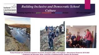 Mobilitate InterCultural Iceland nov. 2019 (22)